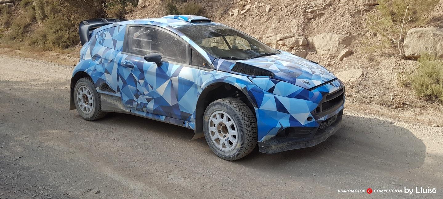 Ford-Fiesta-RS-WRC-2017-Test-España