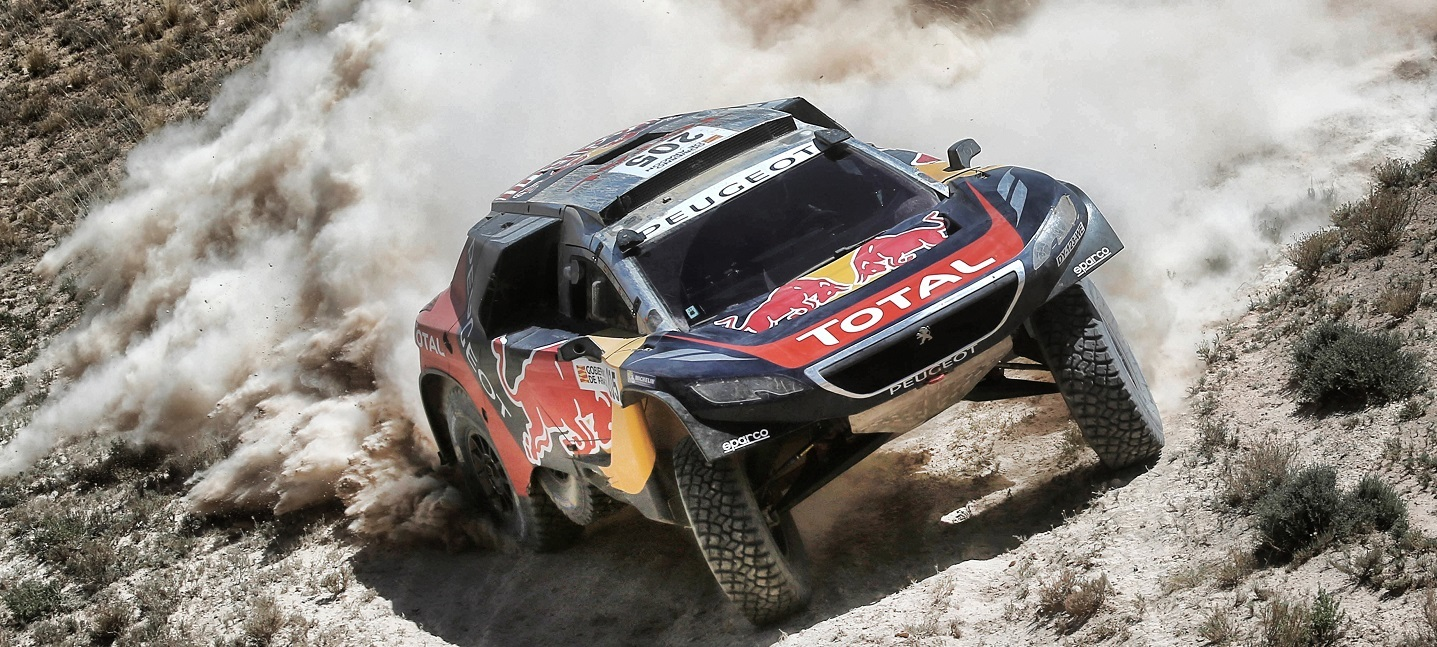 Peugeot-2008-DKR16-temporada-2016-marruecos
