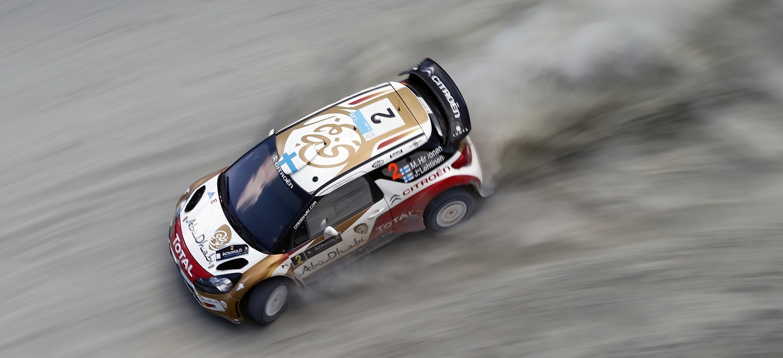 Rally-Acropolis-2017-WRC