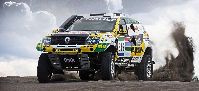 Renault-Duster-Dakar-Team-2017