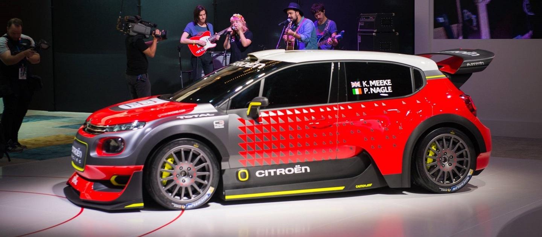 citroen-c3-wrc-concept-car-salon-paris