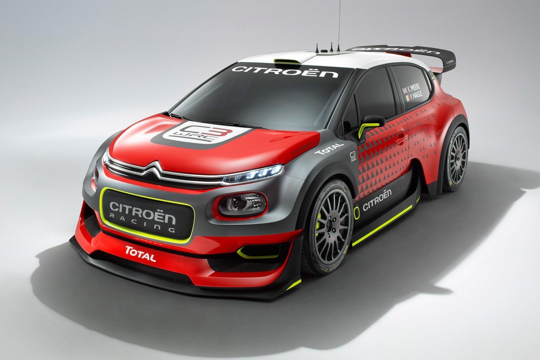 citroen-c3-wrc-2017-concept-car (3)