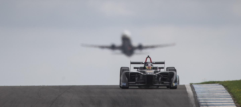 fia-formula-e-temporada-2017-2017-horarios