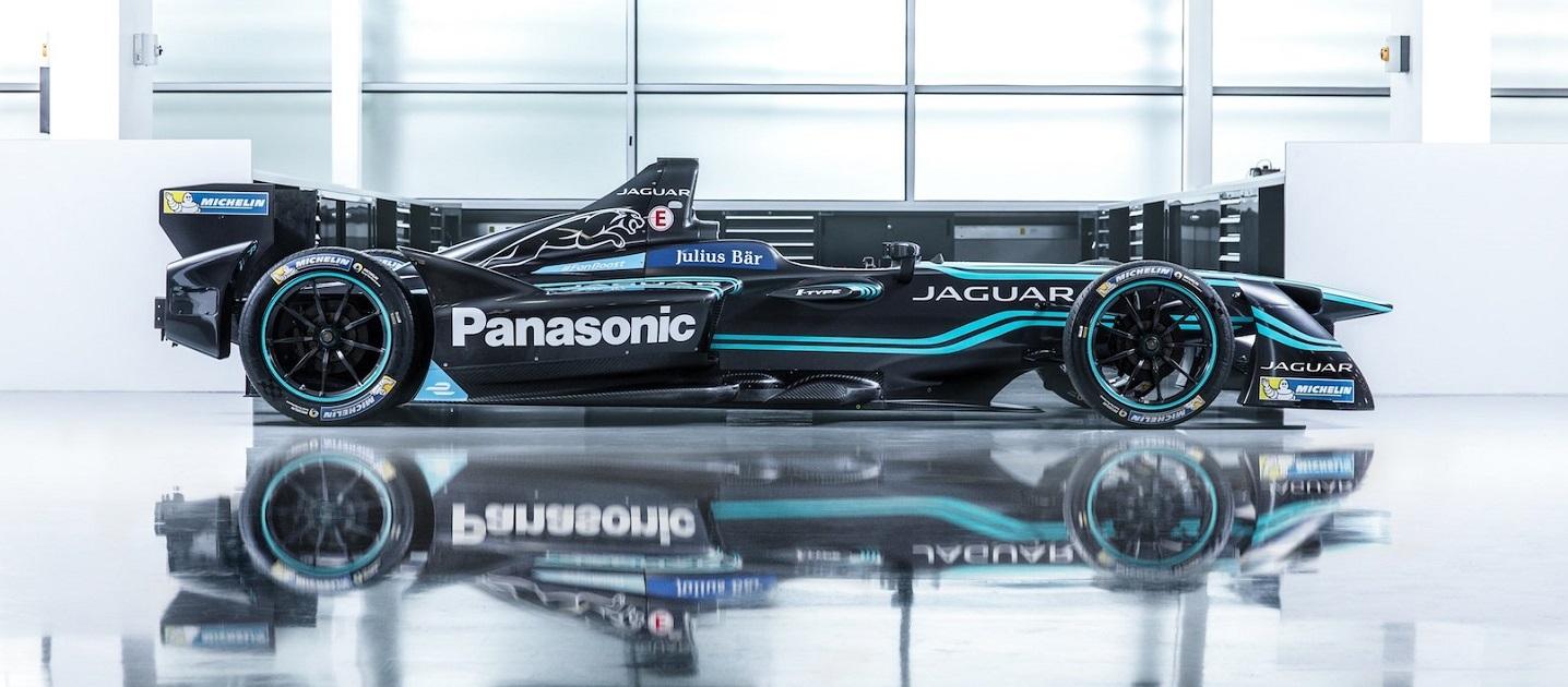 jaguar-racing-formula-e-2016