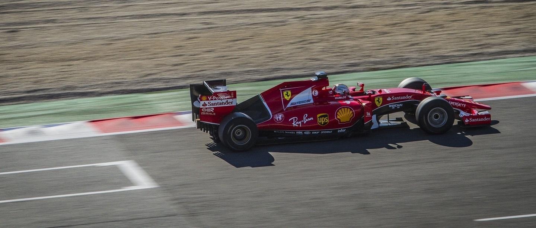 160200-test-pirelli-barcellona