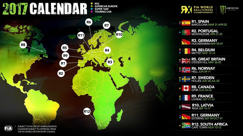 calendario-world-rx-2017