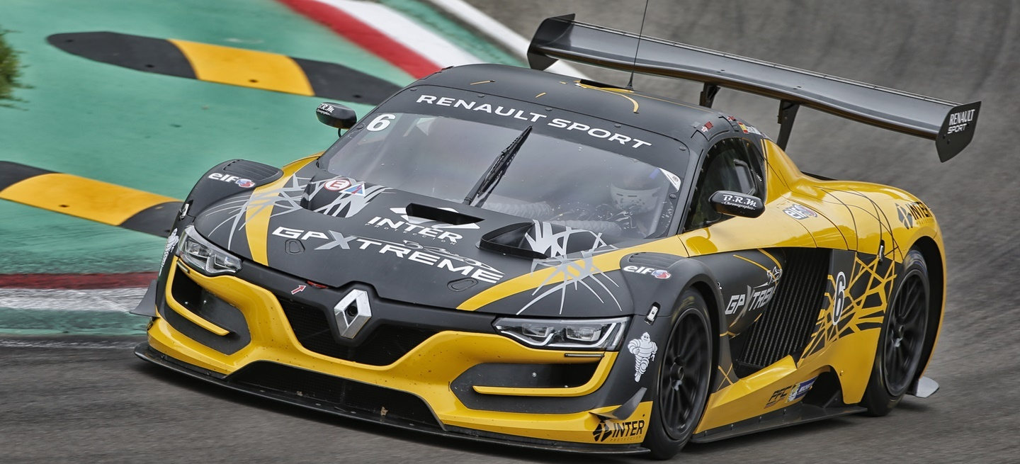 renault cancela la renault sport trophy competici n. Black Bedroom Furniture Sets. Home Design Ideas