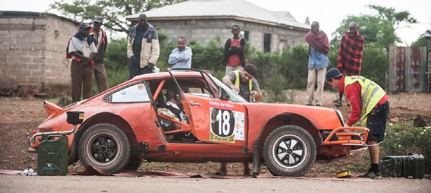 east-safari-rally-tuthill-2015