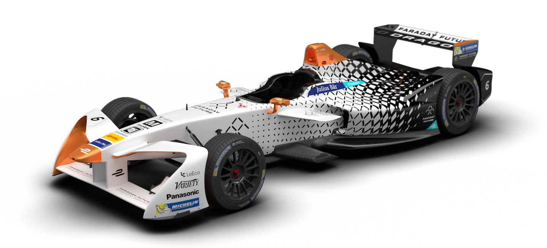 ff-dragon-racing