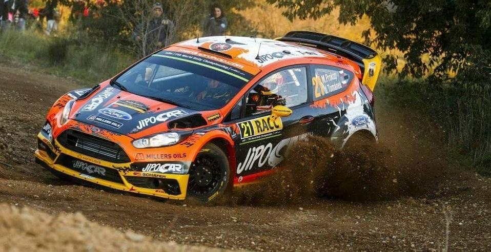 prokop-wrc-rally-catalunya-2015