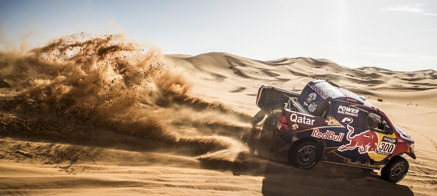 rally-du-maroc-2016-copa-del-mundo-fia-2