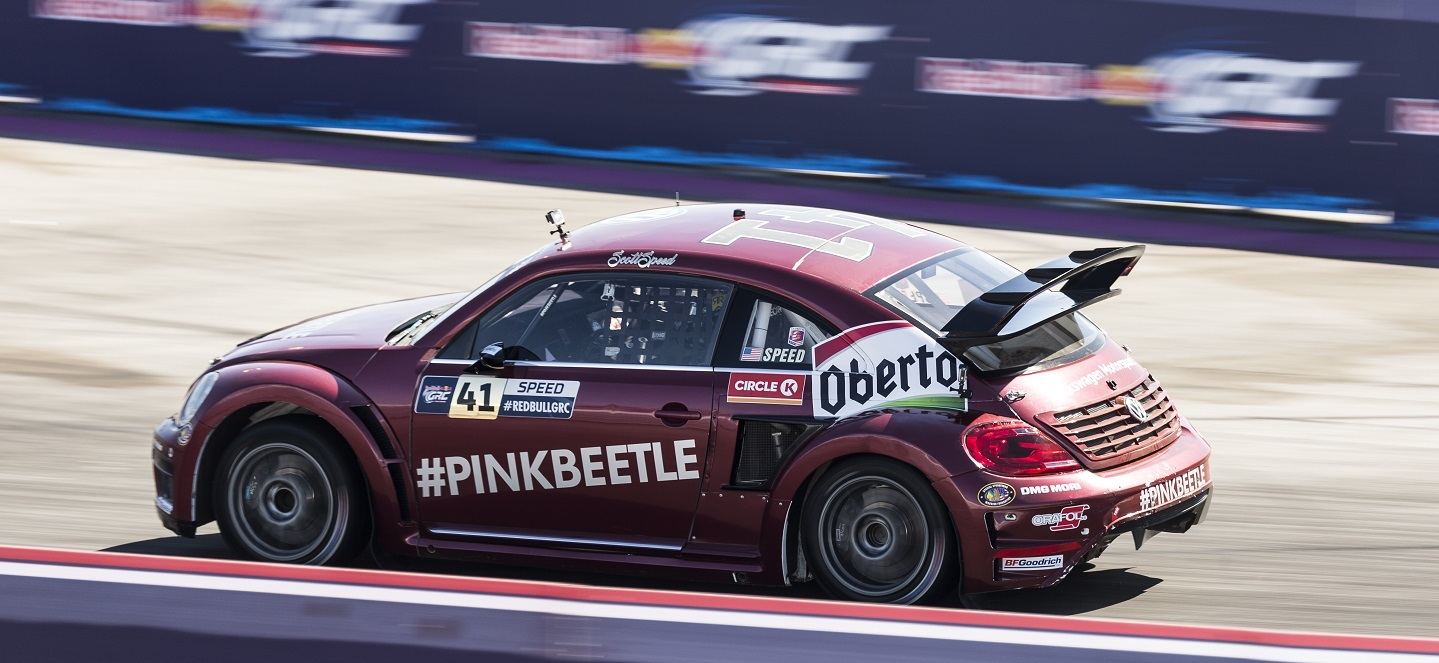 volkswagen-beetle-grc-temporada-2016-speed