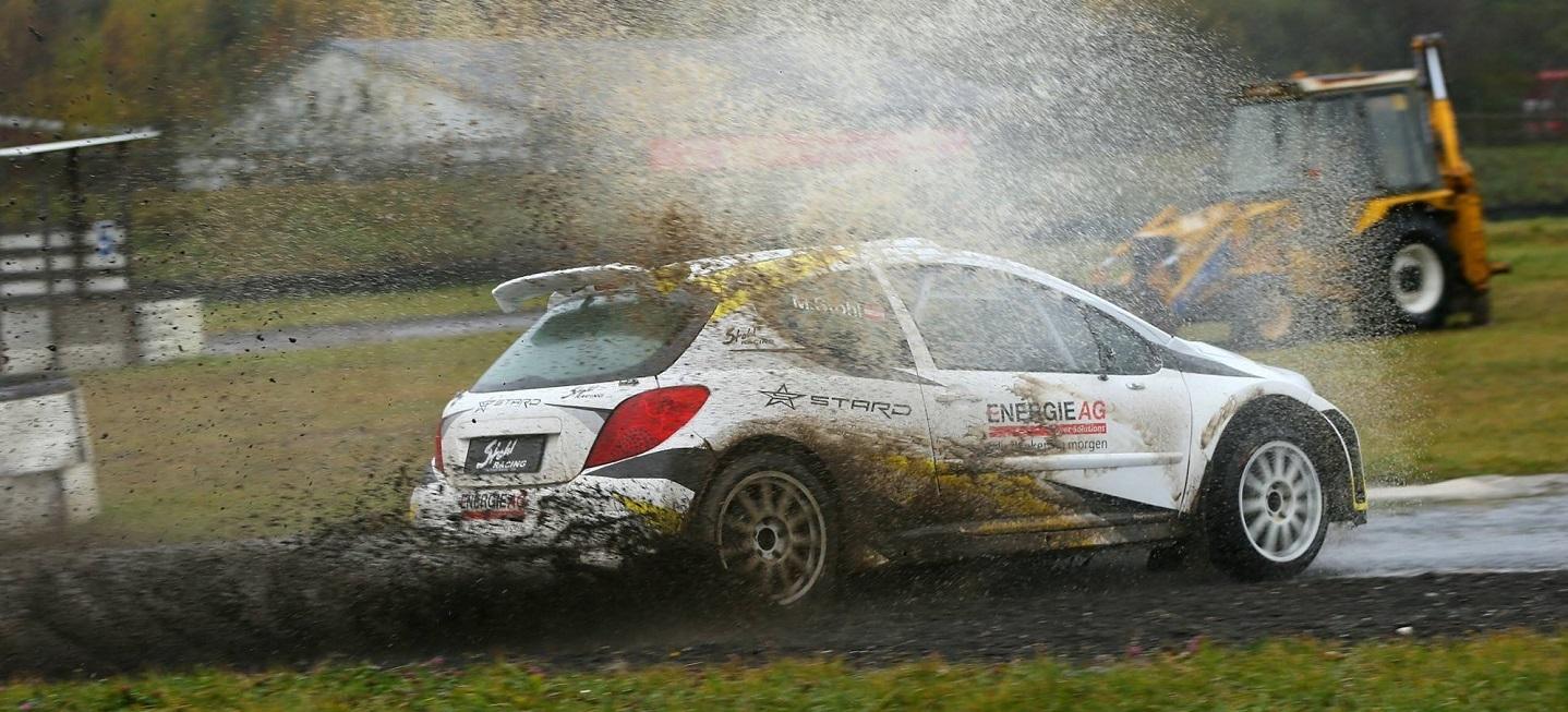 stard-rallycross-supercar-electrico-2016-1