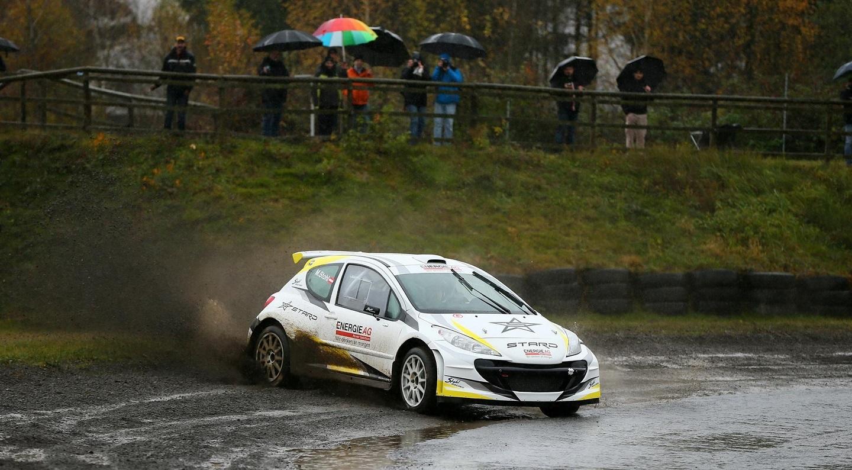 STARD-rallycross-supercar-electrico-2016-2.jpg