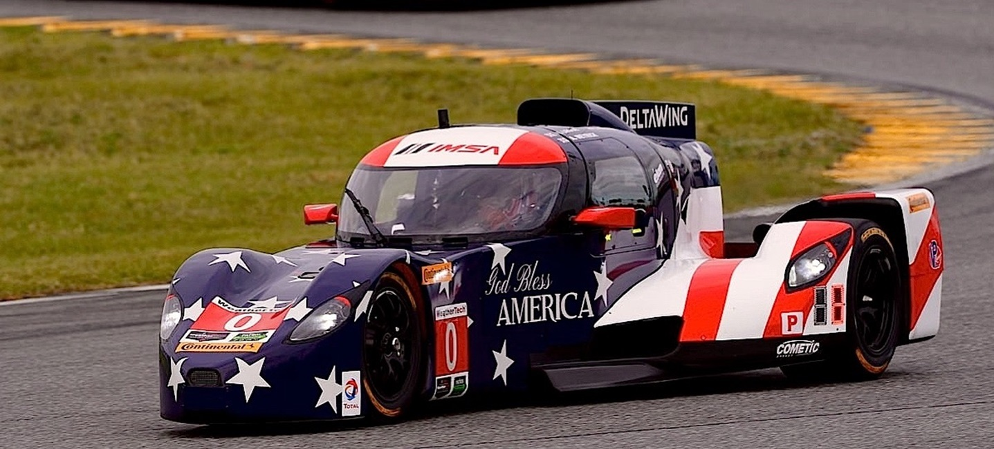 deltawing_ndr_15_16_16