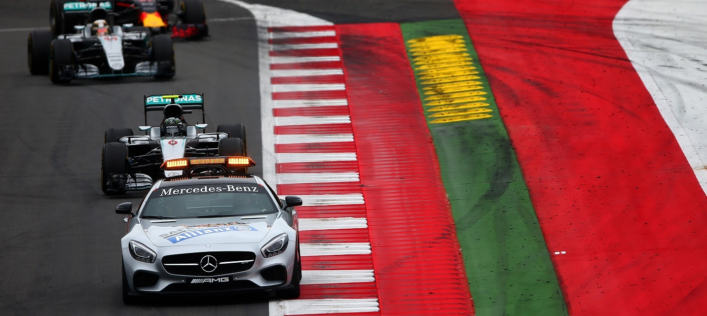 gp-safety-car-fia-formula-1