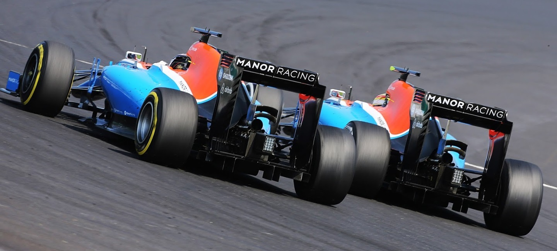manor_racing_we_oc_15_16_16
