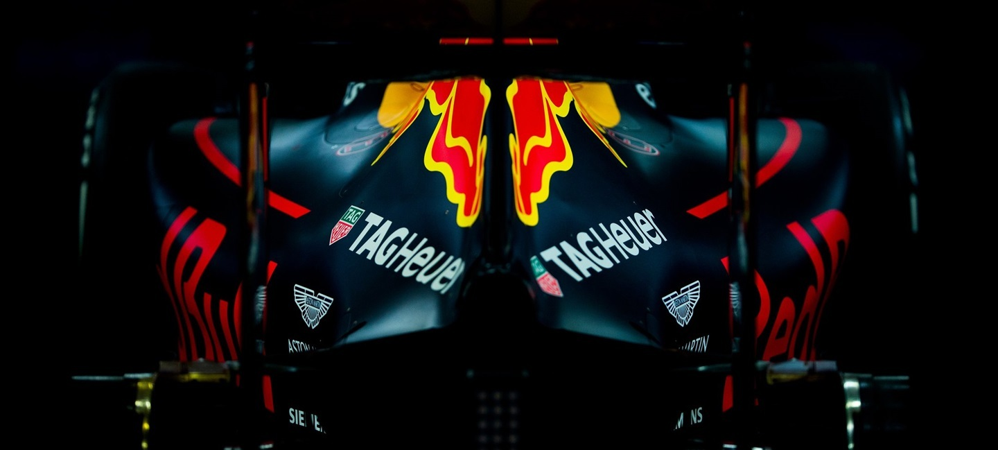 tag_red_bull