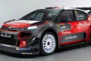 Citroën-c3-wrc-2017-final-racing-180x120.jpg