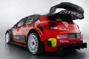 Citroën-c3-wrc-2017-final-racing-2-180x120.jpg
