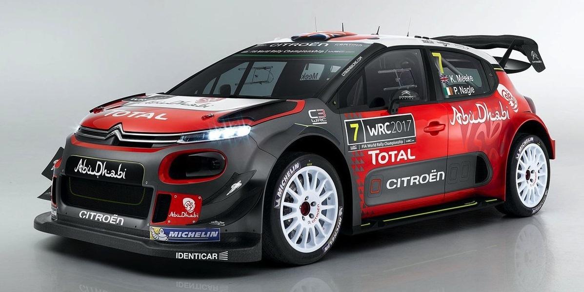 Citroën-c3-wrc-2017-final-racing