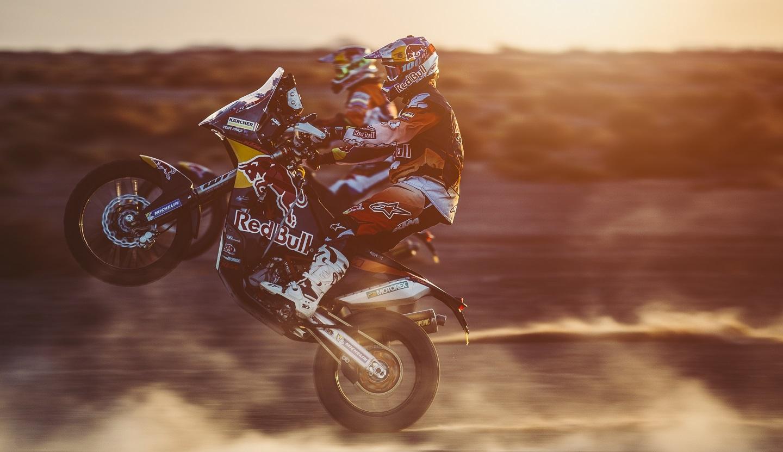 Dakar-2017-KTM-Factory (2)