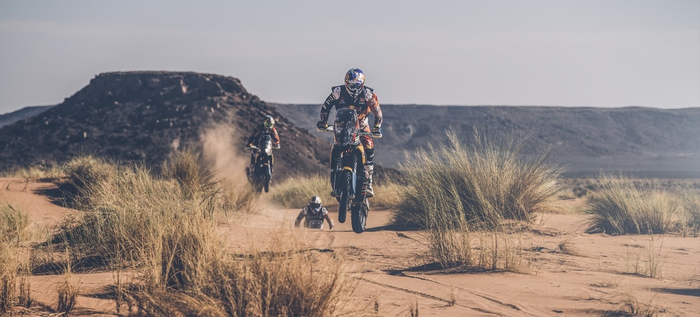 Dakar-2017-motos-quads-inscritos (1)
