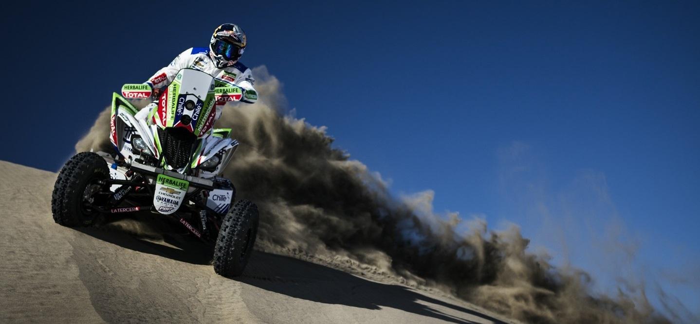 Dakar-2017-motos-quads-inscritos (2)