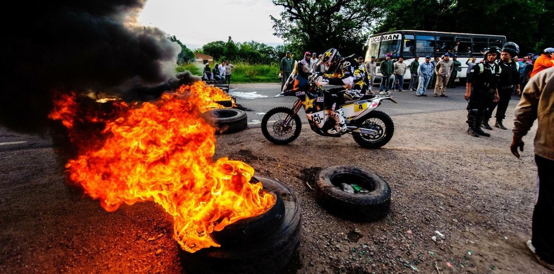 Dakar-2017-motos-quads-inscritos (3)
