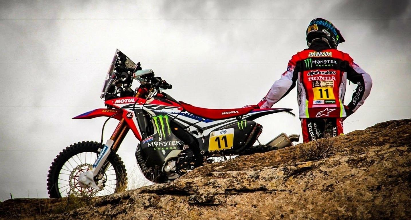Dakar-2017-motos-quads-inscritos (4)
