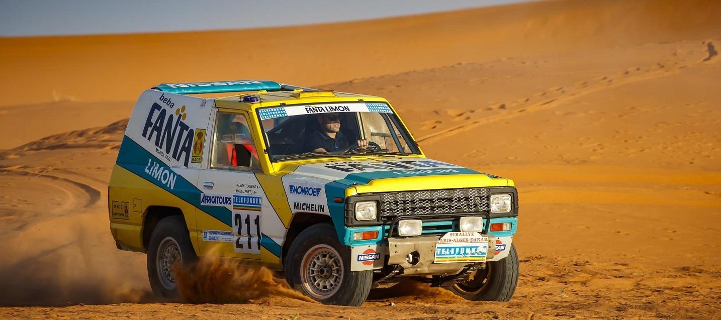 Nissan_s_iconic_1987_Paris_Dakar_rally_car_rides_again-1.jpg