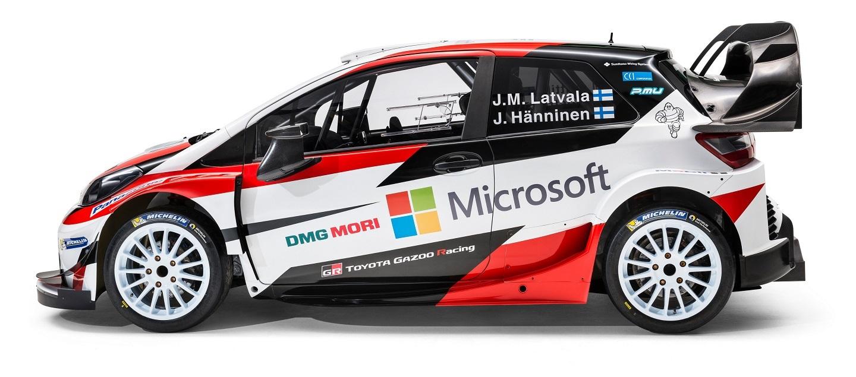 Toyota-Yaris-WRC-Temporada-2017-FIA-Hibridos