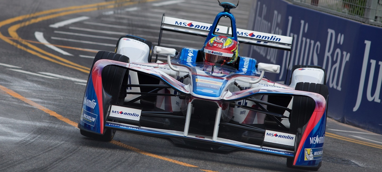andretti_autosport_bmw_15_formula_e_16