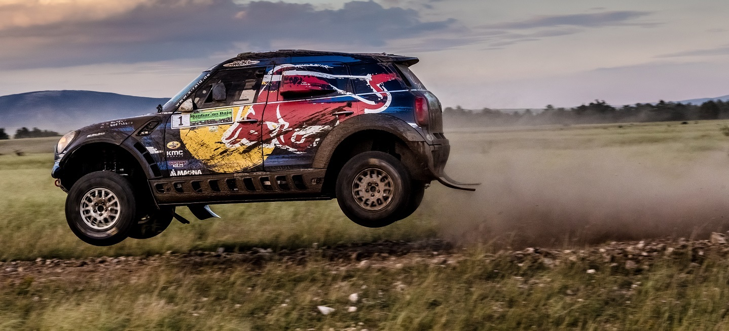 bryce-menzies-MINI-dakar-2017-Red-Bull