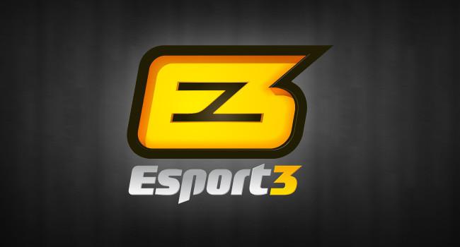 esport3-dakar-2017