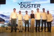 renault-duster-dakar-2017-spataro-5-180x120.jpg
