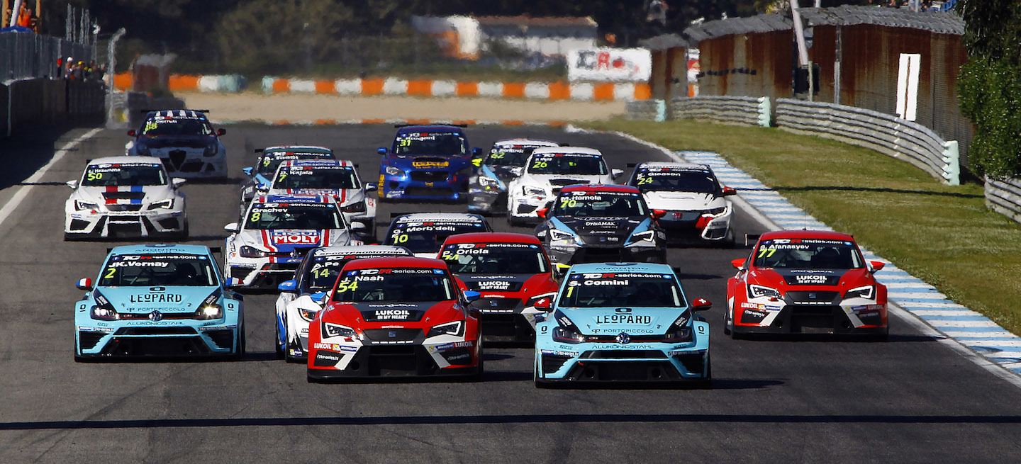 tcr-estoril-2016-salida