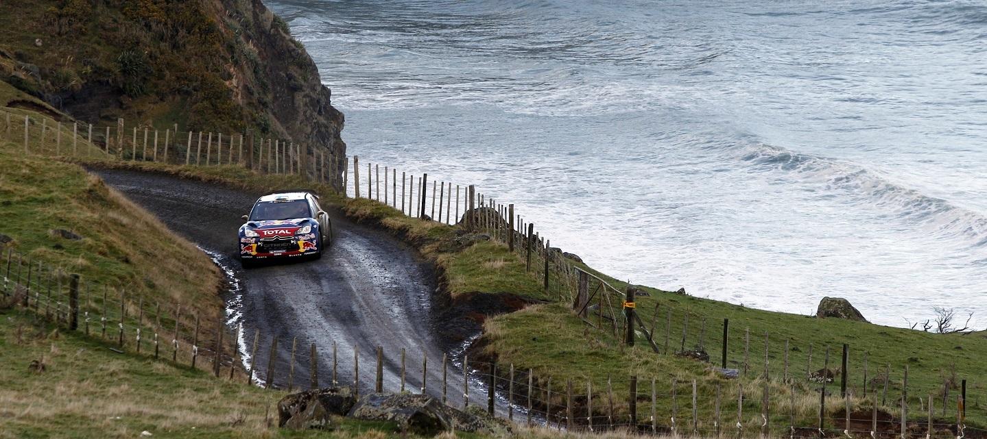 wrc-2018-rally-nueva-zelanda