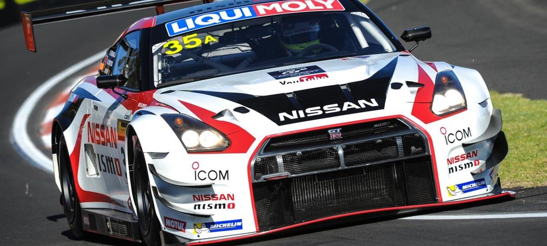 Nissan_GT3_Australia_12_2_BH