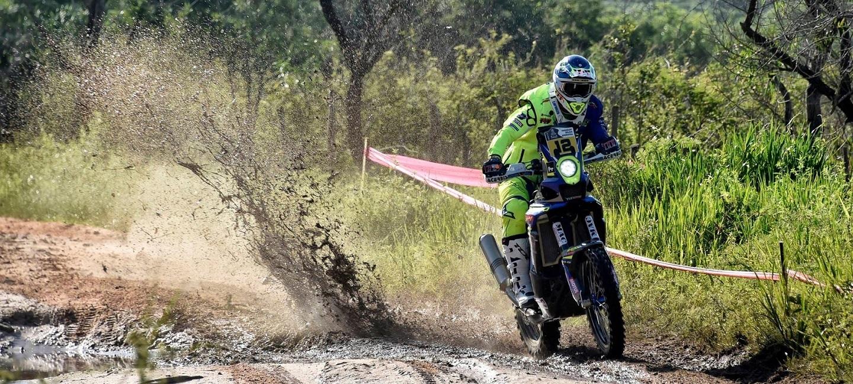dakar-2017-etapa-1-joan-pedrero