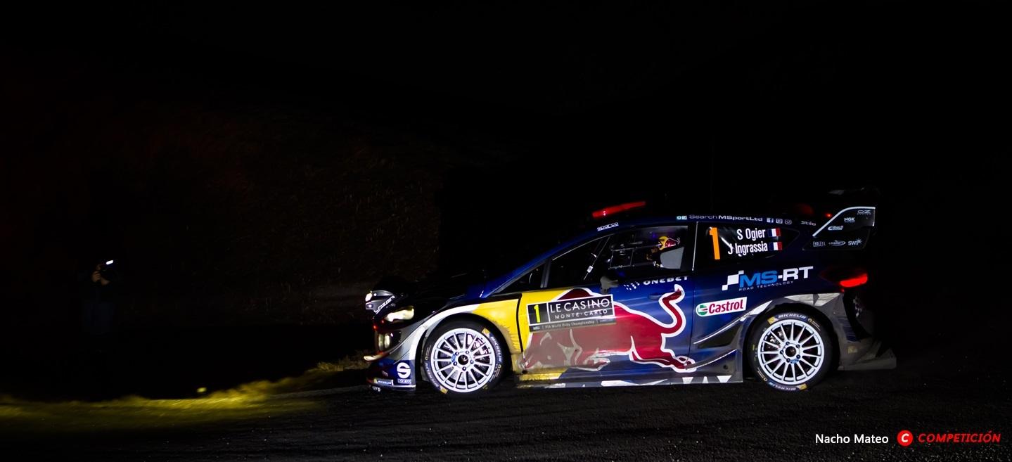 rallye-monte-carlo-2017-WRC-Nacho-Mateo (1)