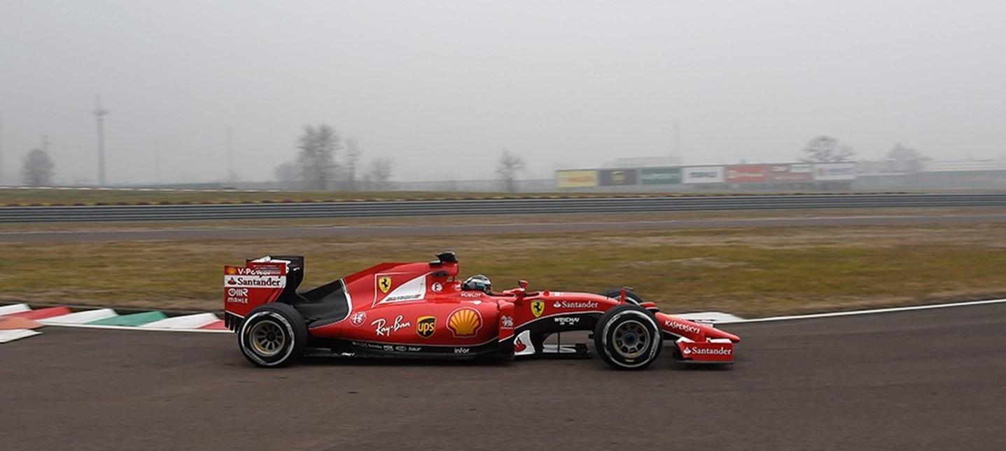 Antonio_Giovinazzi.Ferrari_15_17
