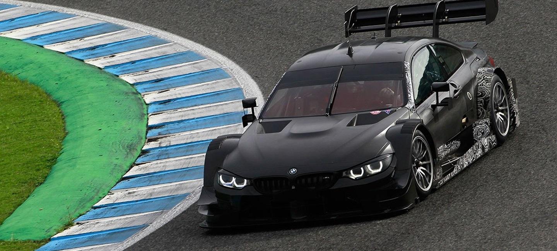 BMW_DTM_Port_16_17_17