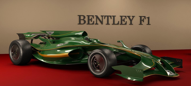 Bentley_F1_17_17
