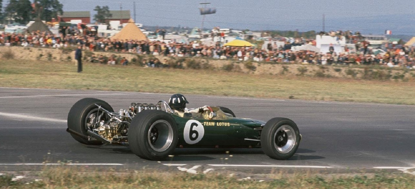 Graham-Hill-lotus-49-1967-Mexico-GP