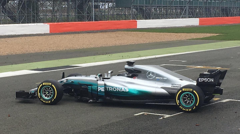 Mercedes-F1-W08-EQ-Power.jpg