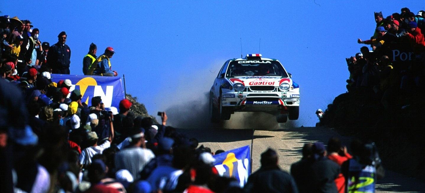 Toyota-GAZOO-TMG-TTE-WRC (6)