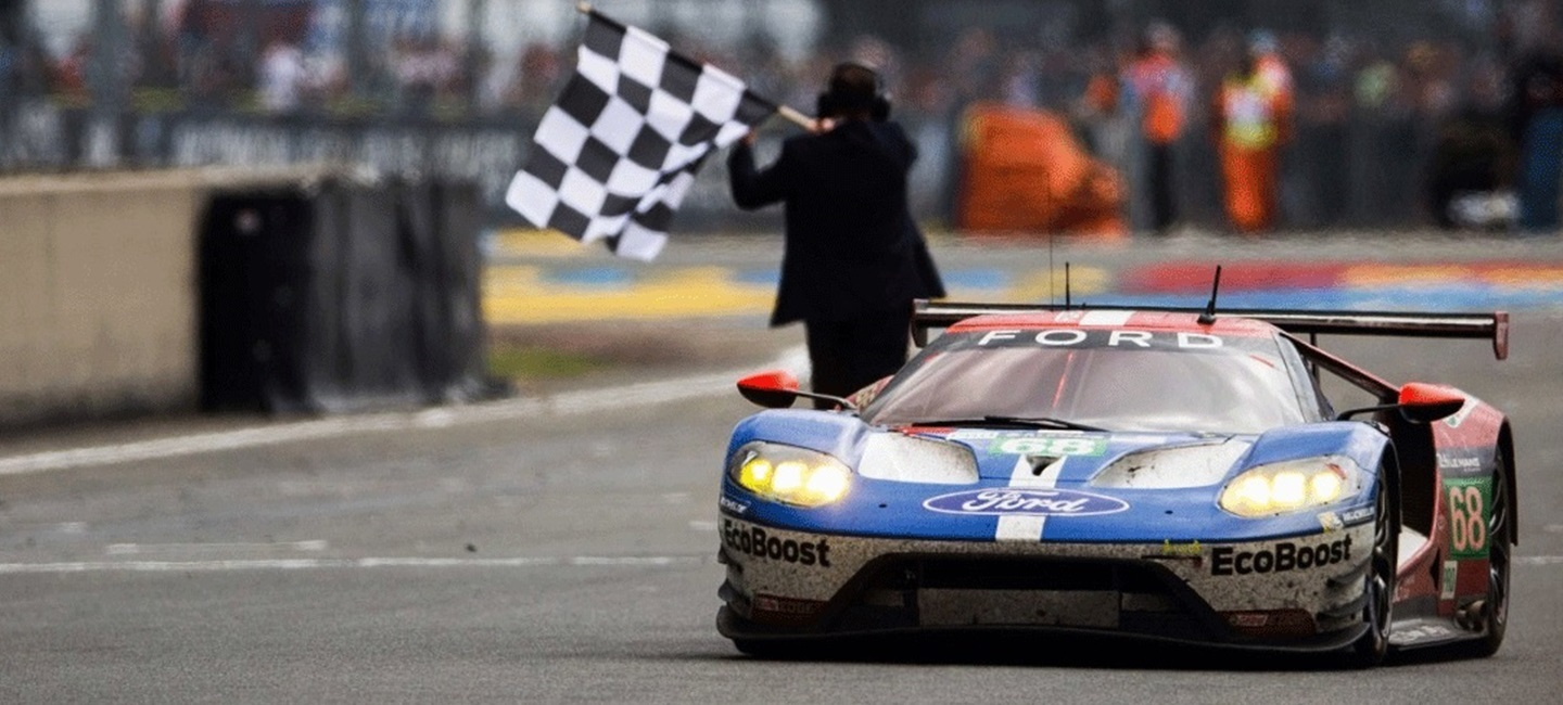 ford_gt_le_mans_16_17