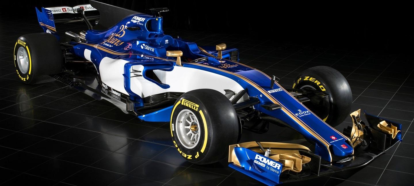 sauber-c36-formula-1-temporada-2017