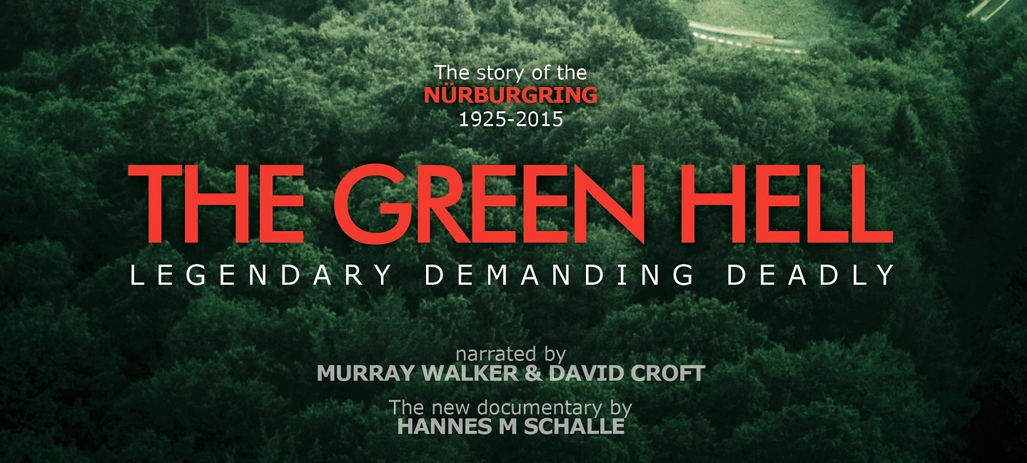 the-green-hell-2017